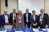 FedHATTA: Workshop για την κρουαζιέρα στο Posidonia Sea Tourism Forum
