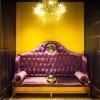 Ξενοδοχεία: Πώς τα brand χάνουν πελάτες