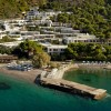 Thomas Cook: 36% αύξηση εσόδων από τις πωλήσεις πακέτων στην Ελλάδα