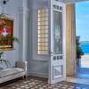 Poseidonion Grand Hotel: Νέες συνεργασίες και δραστηριότητες για τη νέα σεζόν
