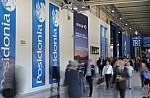 Athens International Tourism Expo: Συμμετοχές εκθετών από 10 χώρες