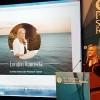 Eυριδίκη Κουρνέτα: Αναβάθμιση της δημόσιας τουριστικής εκπαίδευσης
