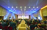Διεθνές συνέδριο για τις υγειοπροστατευτικές ιδιότητες του μεσογειακού ελαιόλαδου