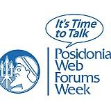 POSIDONIA WEB FORUMS WEEK: Διαδικτυακά συνέδρια από τα μεγαλύτερα ναυτιλιακά media