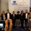 Συνέδριο «Δρόμος του Μεταξιού»: Eπίσκεψη στο μουσείο των Αιγών