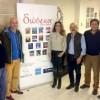 FedHATTA: Συνάντηση εργασίας με το Ποτάμι