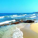Βραβείο στην παραλία «Ποταμός» στα Μάλια