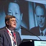 Τα επιτεύγματα των Ελλήνων ιατρών και τα κίνητρα που πρέπει να δοθούν για αποτροπή νέου κύματος φυγής στο εξωτερικό