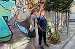 ΕΟΤ: Προβολή στην Αυστρία των εναλλακτικών μορφών τουρισμού της Ανατολικής Χαλκιδικής