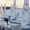 Τα ευρωπαϊκά πρωταθλήματα ιστιοπλοΐας τονώνουν την οικονομία της Πάτρας
