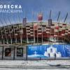 Grecka Panorama 2017, σε κλίμα αυξημένης ζήτησης των Πολωνών για Ελλάδα