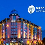Grecka Panorama: «Ελληνική Εβδομάδα» στη Βαρσοβία