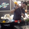 Premium Brands: Μειώστε το drink cost, αναβαθμίζοντας τα cocktails σας