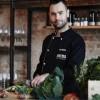 Εργαστήρια ελληνικής κουζίνας στην Πολωνία
