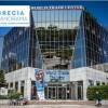 Σημαντικές συμμετοχές στην Grecia Panorama στο Βουκουρέστι