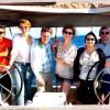 ΕΟΤ: H βελγική τηλεόραση σε Κρήτη, Αττική και Πελοπόννησο