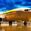 Eurowings: Νέα σύνδεση με Ελλάδα από την Αυστρία