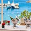 Άγγιξαν τα 3 δισ. οι διανυκτερεύσεις στα ξενοδοχεία της ΕΕ το 2016