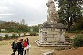 Πολιτιστικός τουρισμός: Περιήγηση Γερμανικών γραφείων σε μακεδονικές διαδρομές