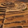 Πρωτοκυκλαδικός οικισμός στην Ίο