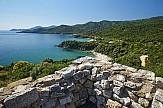 Δήμος Αριστοτέλη: Δράσεις διεθνούς προβολής για το επειτακό έτος Αριστοτέλη