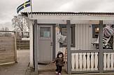 Πρόσφυγες: Το σουηδικό μοντέλο και η Ελλάδα...