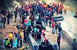 Συνελήφθησαν μέλη σπείρας που ξάφριζαν ταξιδιώτες στο αεροδρόμιο Αθήνας