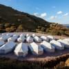 ΝΔ: Χωρίς πρόγραμμα προβολής και αποκατάσταση της εικόνας τους τα προσφυγόπληκτα νησιά