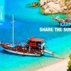 Πρόγραμμα τουριστικής προβολής της Καρπάθου για το 2019