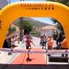 Navarino Challenge: Nέες δραστηριότητες και εκπλήξεις