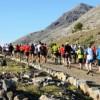 Διεθνείς Ορεινοί Αγώνες Psiloritis Race στα βήματα του Δία