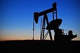 Παροδική η άνοδος τιμών του πετρελαίου