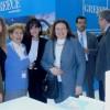 Διεθνές Συνέδριο για τον τουρισμό υγείας στην Ιθάκη