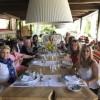 «Ερωτευμένοι με την Κάρπαθο» Ιταλοί bloggers