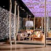 Επίδειξη μόδας στα ξενοδοχεία Athos Palace και Pallini Beach