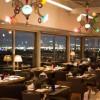To ξενοδοχείο Radisson Blu Park καλωσορίζει την Άνοιξη