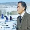 Ο ελληνικός τουρισμός σε μια νέα περίοδο εξωστρέφειας