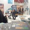 Παρουσίαση βιβλίου για τη Ρόδο σε διεθνείς τουριστικές εκθέσεις