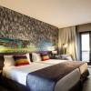 ΞΕΕ: Πώς θα γίνει η πιστοποίηση καταλυμάτων ως Boutique Hotels