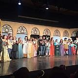Αναβάθμιση Δημοτικού Θεάτρου Ναυπλίου
