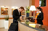 Τα 3 σημαντικά σημεία της επικοινωνίας του ξενοδοχείου με τον εν δυνάμει επισκέπτη