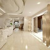 """Η Louis Hotels ανέλαβε το πεντάστερο """"Once in Mykonos"""""""