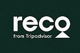 Tripadvisor: Νέα πλατφόρμα ταξιδιωτικών συμβούλων για εξατομικευμένες εμπειρίες διακοπών