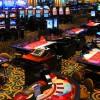 Χωρίς εισιτήριο εισόδου τα καζίνο Πάρνηθας και Θεσσαλονίκης από την 1η Απριλίου