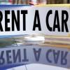 Έρευνα: Φθηνή η ενοικίαση αυτοκινήτου στην Ελλάδα το Πάσχα