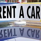Ποιο είναι το ελάχιστο τίμημα μίσθωσης Ε.Ι.Χ. οχημάτων με οδηγό