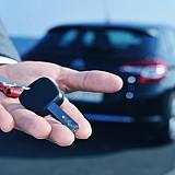 Εξιχνιάσθηκαν 7 περιπτώσεις υπεξαίρεσης οχημάτων από εταιρείες Rent A Car
