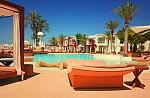 Το ξενοδοχείο Lindos Mare