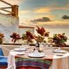 TripAdvisor: Νέα υπηρεσία παράδοσης φαγητού στους ταξιδιώτες όπου κι αν βρίσκονται