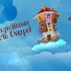 """Ρεθεμνιώτικο Καρναβάλι 2017 με θέμα """"Συγκάτοικοι στο όνειρο"""""""